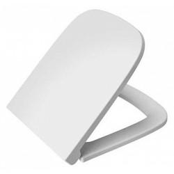 Крышка-сиденье VitrA S20 77-003-001