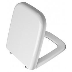 Крышка-сиденье VitrA Shift 91-003 с микролифтом