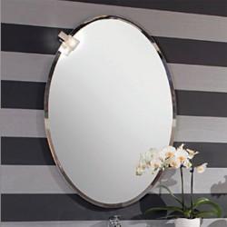 Зеркало Cezares 960 Oval