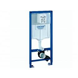 Система инсталляции для унитазов Grohe Rapid SL 38528001