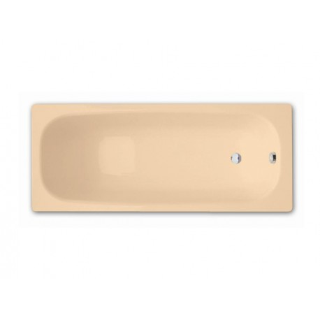 Ванна стальная Estap Classic 150 pergamon