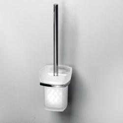 Ёршик для унитаза WasserKRAFT Wern K-2527