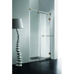 Распашная душевая дверь RGW VI-01