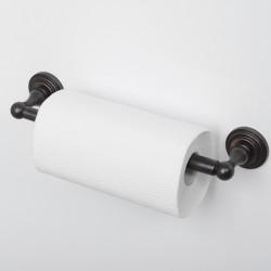 Держатель бумажных полотенец WasserKRAFT Isar K-7322 32 см