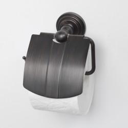 Держатель туалетной бумаги WasserKRAFT Isar K-7325