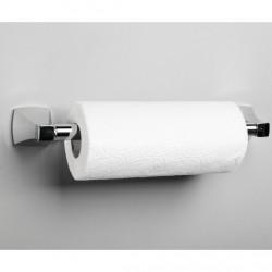 Держатель бумажных полотенец WasserKRAFT Wern K-2522 32 см