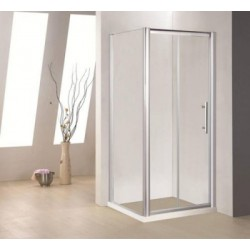 Душевая дверь BT 639