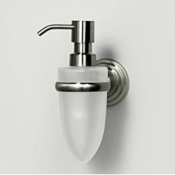 К-7099 Дозатор для жидкого мыла
