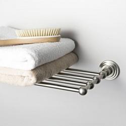 К-7011 Полка для полотенец