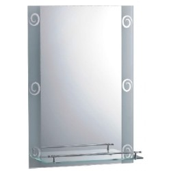 Зеркало Ledeme  L601