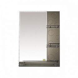 Зеркало Ledeme L675