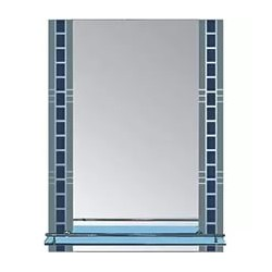 Зеркало Ledeme L652