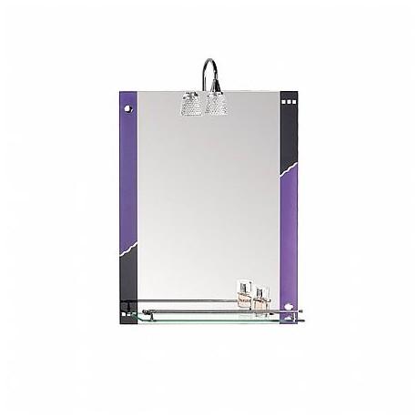 Зеркало Ledeme  L660