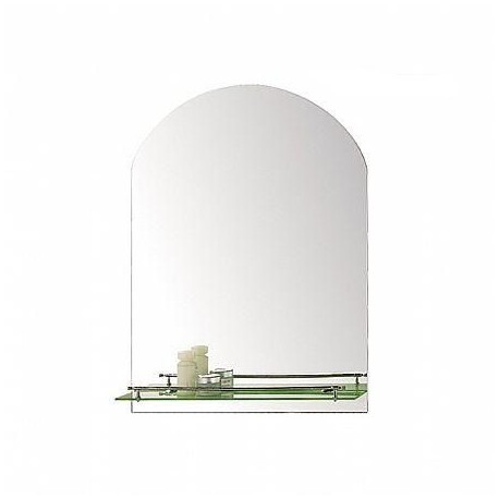 Зеркало Ledeme L665