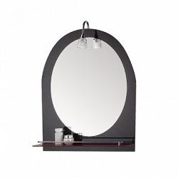 Зеркало Ledeme  L670