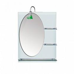 Зеркало Ledeme L607