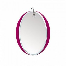 Зеркало Ledeme  L617