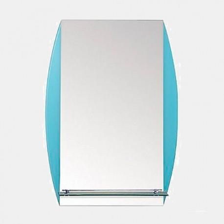 Зеркало Ledeme  L637