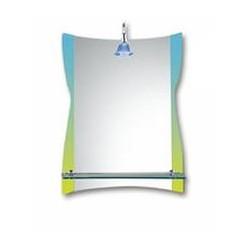 Зеркало Ledeme L610