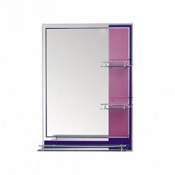 Зеркало Ledeme  L621