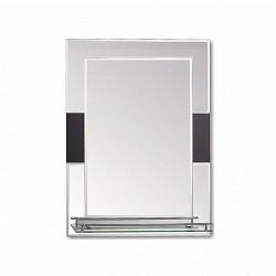 Зеркало Ledeme  L644