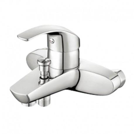 Смеситель для ванны Ganzer GZ03031