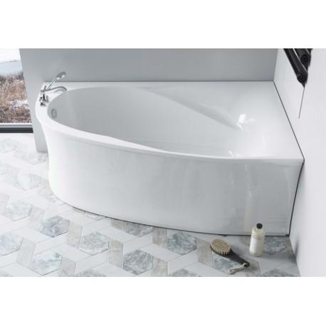 Ванны из литьевого мрамора Астра-Форм Селена 170 на 100