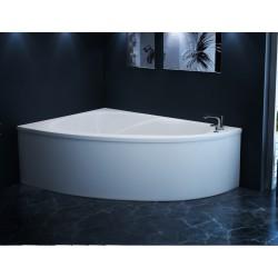 Ванны из литьевого мрамора Астра-Форм Тиора 155 на 105 R/L