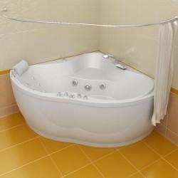 Акриловая ванна Медея