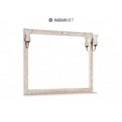 Зеркало Aquanet Тесса 105 жасмин/золото