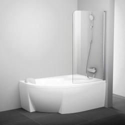 Шторка для ванной Ravak CVSK1 85 R
