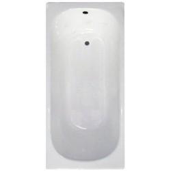 Ванна CASTALIA 160 на 70