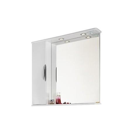 Зеркало Лира 85 ЛВ/ПР
