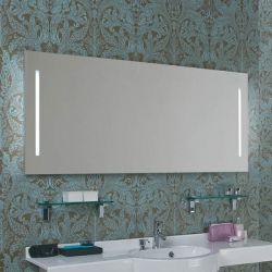 Зеркало Акватон Отель 150