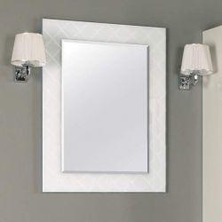 Зеркало Акватон Венеция 65
