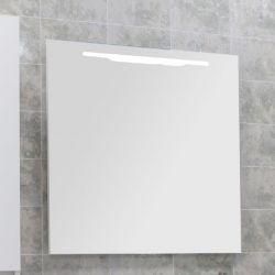 Зеркало Акватон Дакота 80