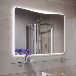 Зеркало для ванной Alavann Ellin
