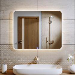 Зеркало для ванной Alavann Vanda 20