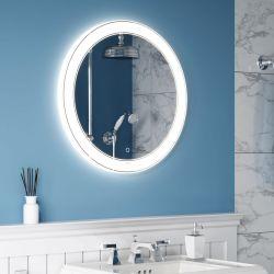 Зеркало для ванной Alavann Solis