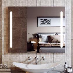 Зеркало с подсветкой Alavann Neve Duo