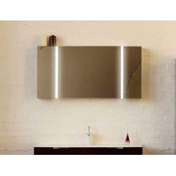 Зеркало для ванной Eqloo Grana