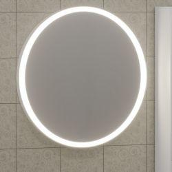 Зеркало Санта Луна 70