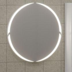 Зеркало Санта Луна 80