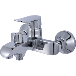 Смеситель для ванны Hansen H 30003