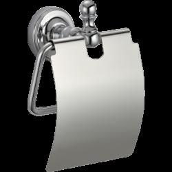 Держатель туалетной бумаги Ganzer GZ 31030
