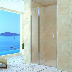Распашная душевая дверь RGW LE- 04