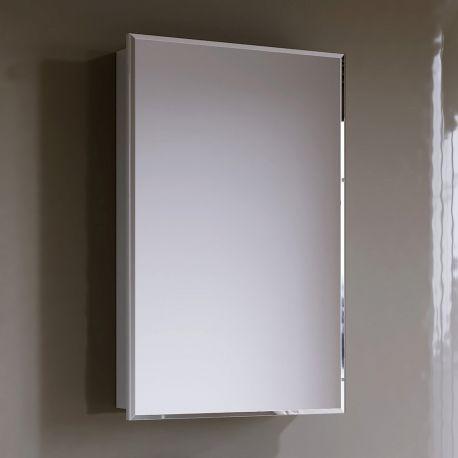 Зеркальный шкаф Alavann Vittoria 55-01