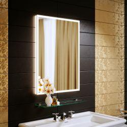 Зеркало для ванной Alavann Bella 20