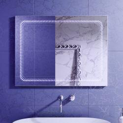Зеркало с подсветкой Alavann Infiniti