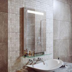 Зеркало с подсветкой Alavann Neve